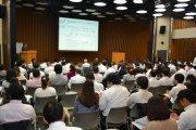 第5回物流人材サービス特別セミナー「物流人材サービスにおける働き方改革への対応」