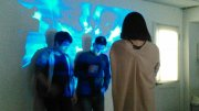 【11/10(土)】映画・映像業界への就職を考えている方のための動画制作セミナー|TMS東京映画映像学校