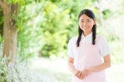 外国人技能実習制度の賢い活用術セミナー