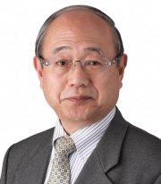 平野憲一氏による新春株式セミナー in 東京