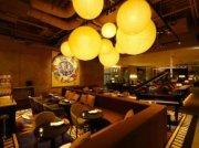 1月17日(木)日本橋 お仕事帰りにホテルレストランで平日Gaitomo国際交流パーティー