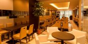 2019年3月16日(土)●東京●ホテルレストランでロハスなランチ会