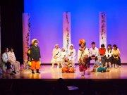 演劇初心者歓迎 期間限定劇団 座・市民劇場 春のメンバーオーディション