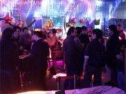 4月20日(土)銀座 いい人に出会えたらいいな〜Gaitomo国際交流パーティー