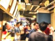 4月25日(木)新宿御苑 本場ナポリピッツァが食べれる平日Gaitomo国際交流パーティー