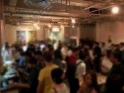 5月17日(金)代官山 婚活恋活OnlyのGaitomo国際交流パーティー