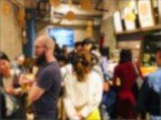 8月15日(木)新宿御苑 本場ナポリピッツァが食べれる平日Gaitomo国際交流パーティー