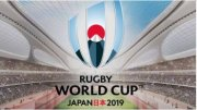JAPAN vs SCOTLAND Rugby LIVE in Shibuya @ LAUREL TOKYO Sports Bar * All-You-Can-Drink * 1000YenOFF