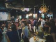 11月15日(金)六本木 人気企画【シングル限定】金曜日のGaitomo国際交流パーティー